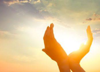 Blijdschap in de Heere