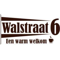 Walstraat 68